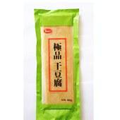 干豆腐 400g