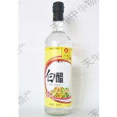 水塔白米醋