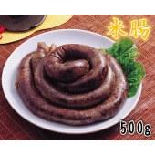 冷冻 米肠
