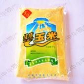 玉米面粗 玉米粉
