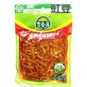 吉香居红油豇豆
