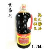 海天生抽王(大瓶)