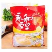 永和豆浆(经典原味豆浆粉)