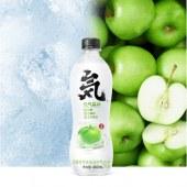 元气森林 碳酸水【王林青苹果味】
